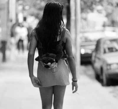 pagina prostitutas prostitutas tarrega
