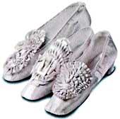 zapatos de altura para hombres 50 a�os