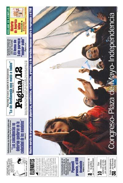 Tapa de la fecha 10-07-2002
