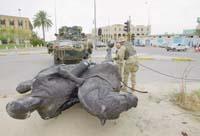 TikritLa Cómo Es De Página12El Anillaco Saddam Mundo rChtsdxQ