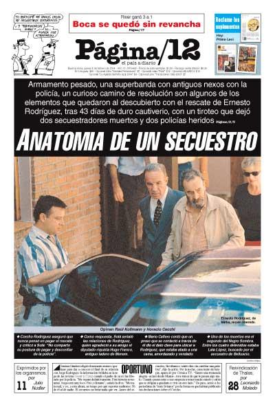 Tapa de la fecha 05-02-2004