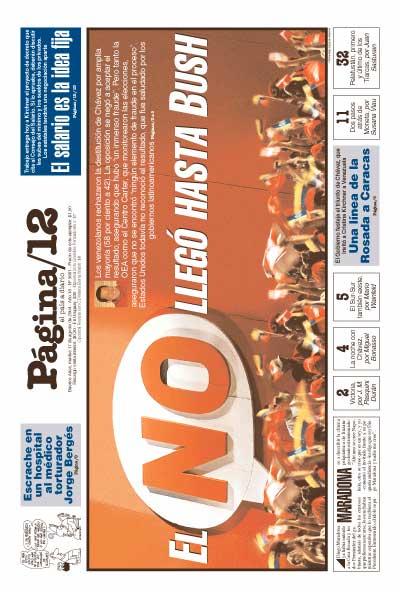 Tapa de la fecha 17-08-2004