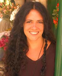 Sibilia, Paula - tecnologias_uces