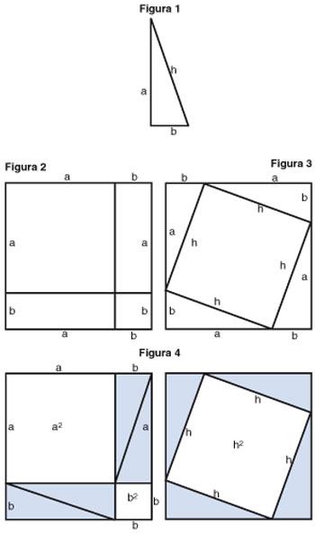 Semejanza de triangulos rectangulos yahoo dating