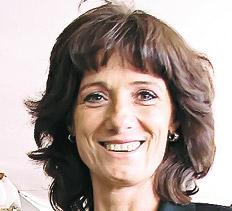 Vilma Ripoll: ¿Se acuerdan de mí?