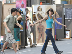 http://www.pagina12.com.ar/fotos/20081201/notas/na08fo04.jpg