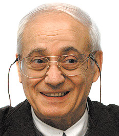 Julio Cesar Neffa