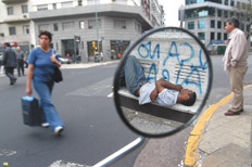 /fotos/20091105/notas/na37fo01.jpg