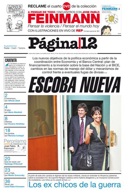 http://www.pagina12.com.ar/fotos/20100221/diario/tapan.jpg