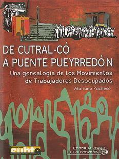 Image Result For Puente Pueyrredon