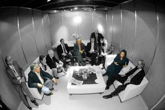 http://www.pagina12.com.ar/fotos/20101120/titulares/na01fo01.jpg
