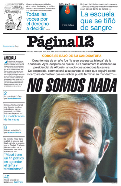 http://www.pagina12.com.ar/fotos/20110408/diario/tapan.jpg