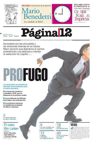 http://www.pagina12.com.ar/fotos/20110508/diario/tapagn.jpg