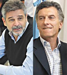 http://www.pagina12.com.ar/fotos/20110703/notas/na02fo01.jpg