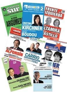http://www.pagina12.com.ar/fotos/20110717/notas/na09fo01.jpg