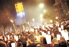 http://www.pagina12.com.ar/fotos/20110727/notas/na03fo01.jpg