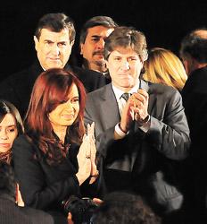 http://www.pagina12.com.ar/fotos/20110727/subnotas/na02fo01.jpg