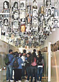 http://www.pagina12.com.ar/fotos/20111009/notas/na21fo01.jpg