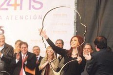 http://www.pagina12.com.ar/fotos/20111026/notas/na03fo01.jpg