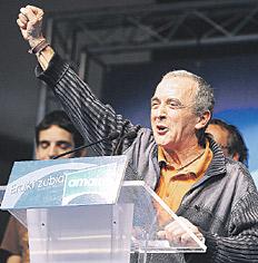 Sabino Cuadra