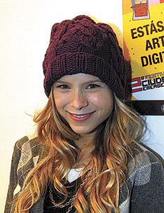 http://www.pagina12.com.ar/fotos/20120206/notas/na14fo10.jpg