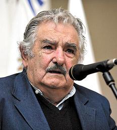 Uruguay suma otra pastera