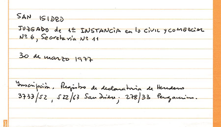 Jorge Mario Bergoglio : Francisco I  - Página 3 Na03fo02
