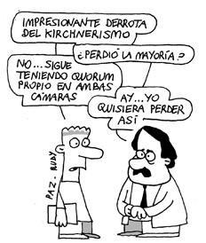 Humor a Diario