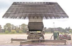 Radares de INVAP a Bolivia? Na06fo02