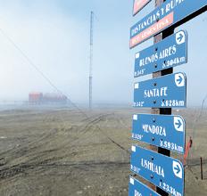 Campaña Antartica 2014/2015 - Página 2 Na15fo01