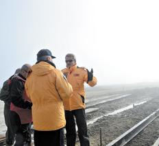 Campaña Antartica 2014/2015 - Página 2 Na15fo02