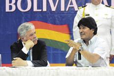 Radares de INVAP a Bolivia? Na12fo01