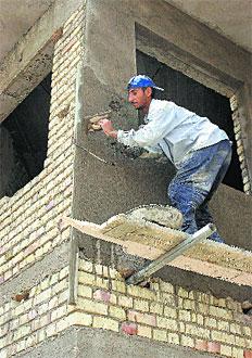 Seguridad ocupacional abril 2012 - Trabajo albanil madrid ...
