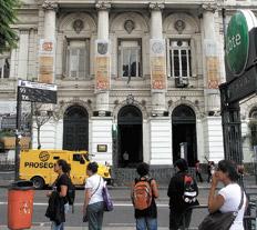 /fotos/cash/20120219/notas_c/cs03fo02.jpg