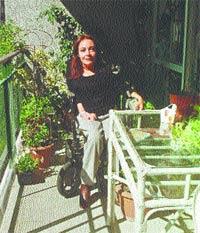 /fotos/las12/20030411/notas_12/ruedas.jpg