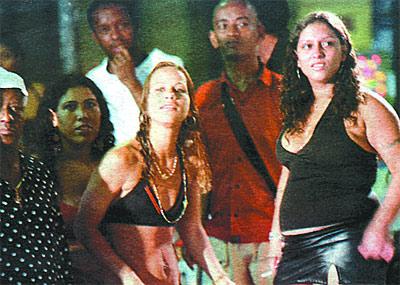 fotos de prostitutas follando cual es la profesion mas antigua