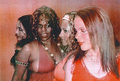prostibulos mexico pagina prostitutas