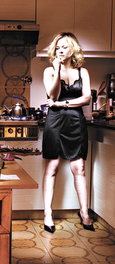 http://www.pagina12.com.ar/fotos/las12/20081114/notas_12/vi.jpg