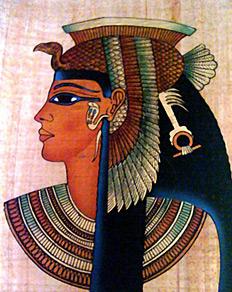27 curiosidades y vivencias de el Antiguo Egipto
