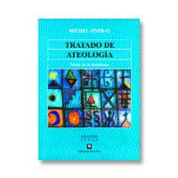 /fotos/libros/20060409/notas_i/ateologia.jpg