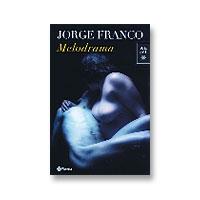 /fotos/libros/20060903/notas_i/libro03.jpg
