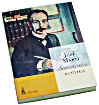 /fotos/libros/20061022/notas_i/libro05.jpg