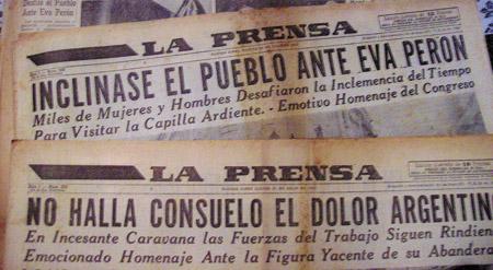 Cuando el Pepe Rosa fue Martín Pincén