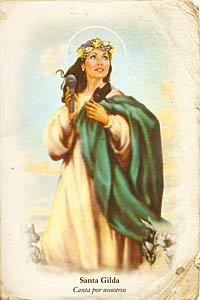 Feliz dia de San Patricio a todo T!