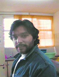 http://www.pagina12.com.ar/fotos/radar/20090531/notas_r/fuentealba.jpg