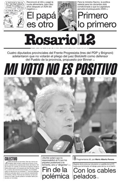 Rosario/12