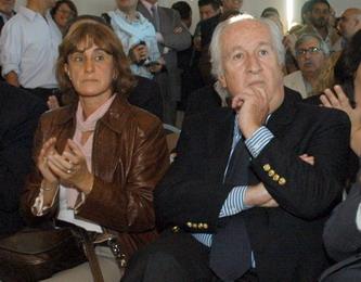 Carlos Favario | Demócrata Progresista Santa Fe