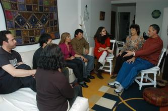 http://www.pagina12.com.ar/fotos/rosario/20090616/notas_o/04a.jpg