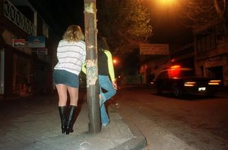 Cogiendo por las calles de la ciudad de mexico cdmx sorexxx - 5 6