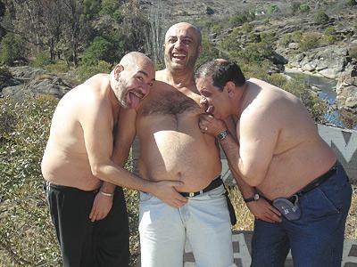 pirno gay masajes vip buenos aires